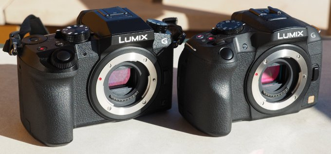 1000-Panasonic-Lumix-G7-vs-G6-1_1432050097
