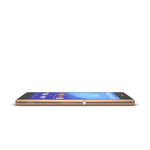 Xperia_Z3_+_Copper_Flat