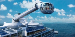 o-ROYAL-CARIBBEAN