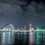 2017年1月1日 神戸開港150年を迎えることについて