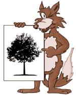 Logo - Johannisbeeren