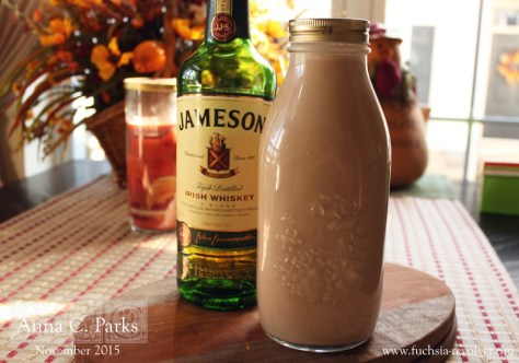 irish-cream-feature2