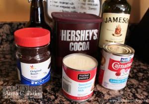 irish-cream-feature3