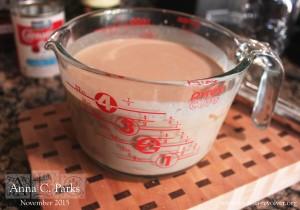 irish-cream-feature6