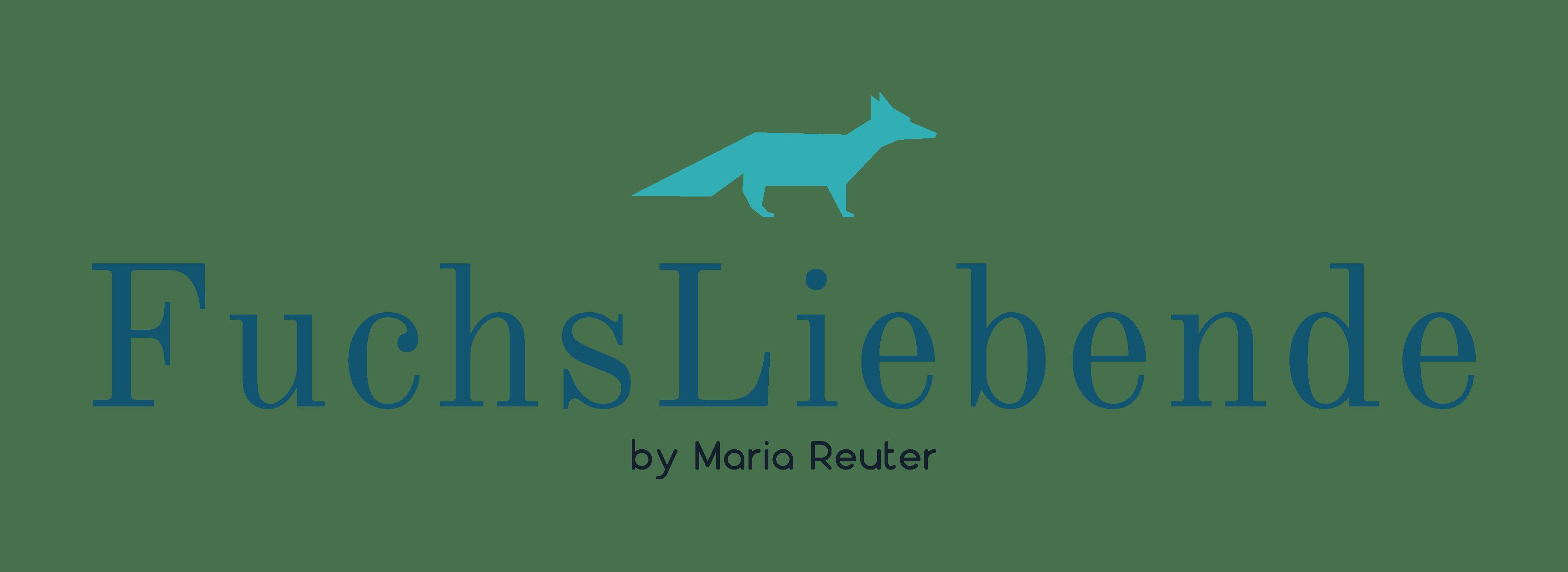 FuchsLiebende
