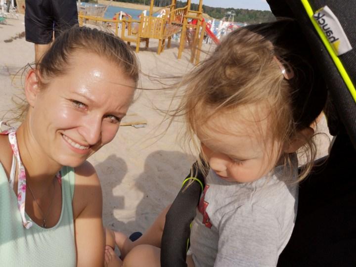 Selfies können wir! - Copyright: fuchsliebende