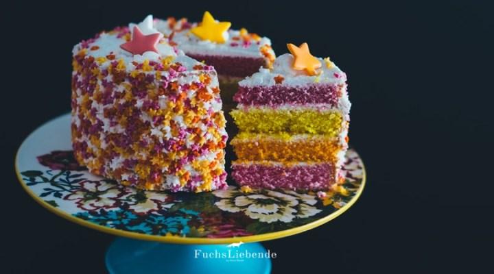 Kuchen Zwei