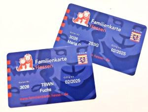 Hessen_Karte_Familie