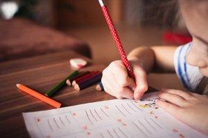 11 Dinge, die ihr während der Corona-Krise mit euren Kids machen könnt