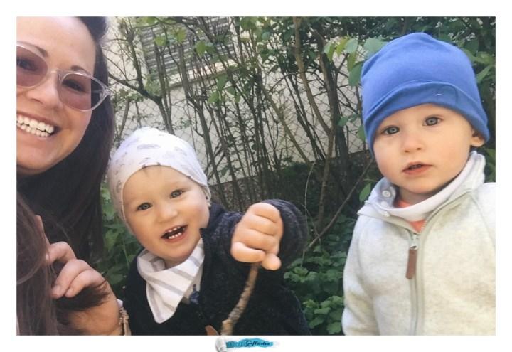 Familie_Mohr
