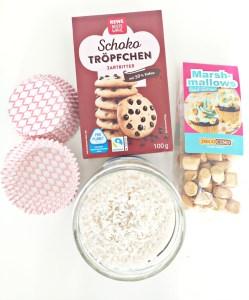 Zutaten_Schneemann-Muffins