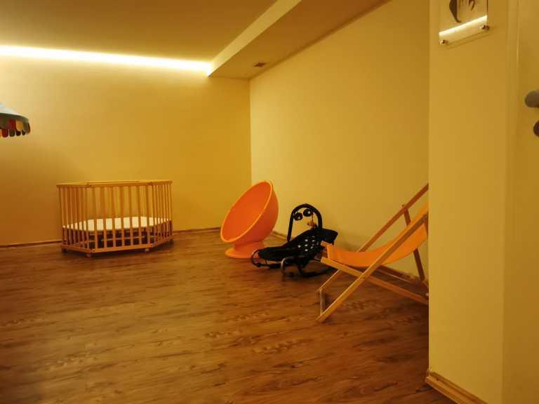 Baby_Ruheraum_Elldus_Resort