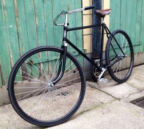 fahrrad-werkstatt-fuchs-hase-stolpe-uckermark