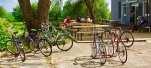 fahrradcafe-radstop-stolpe-angermuende-nationalpark-terrasse