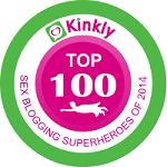 AGWDM-kinkly-sex-blogging-superhero-2014