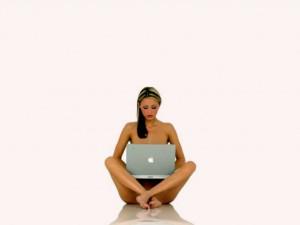 laptop_lady