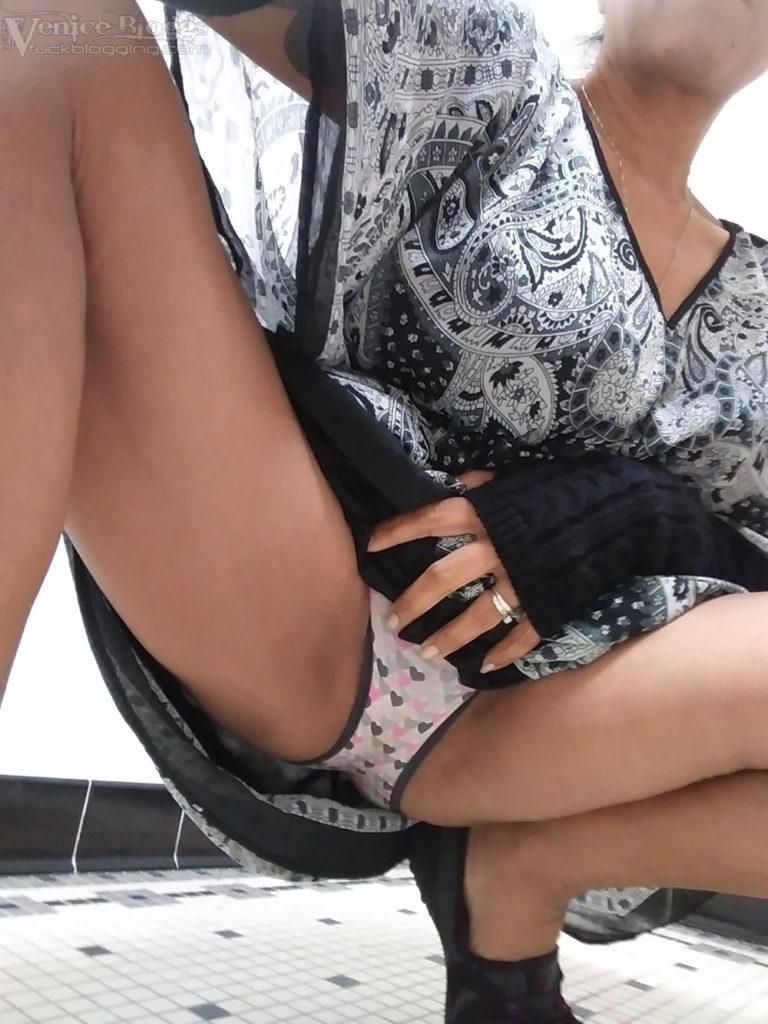 valentines day panties