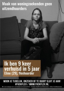 posters-fuckflex1