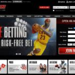 BetOnline – Bet Online Casino