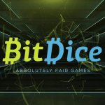 BitDice Bitcoin Casino