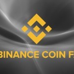 Free Binance Coin Faucet