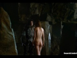Rose Leslie - Game Of Thrones-s03e05 (2013)