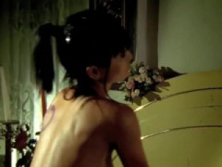 Bai Ling Nude Sex Scene In Bangkok Bound Movie ScandalPlanet.Com