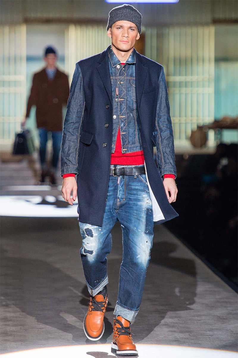 dsquared2_fw14_fy11