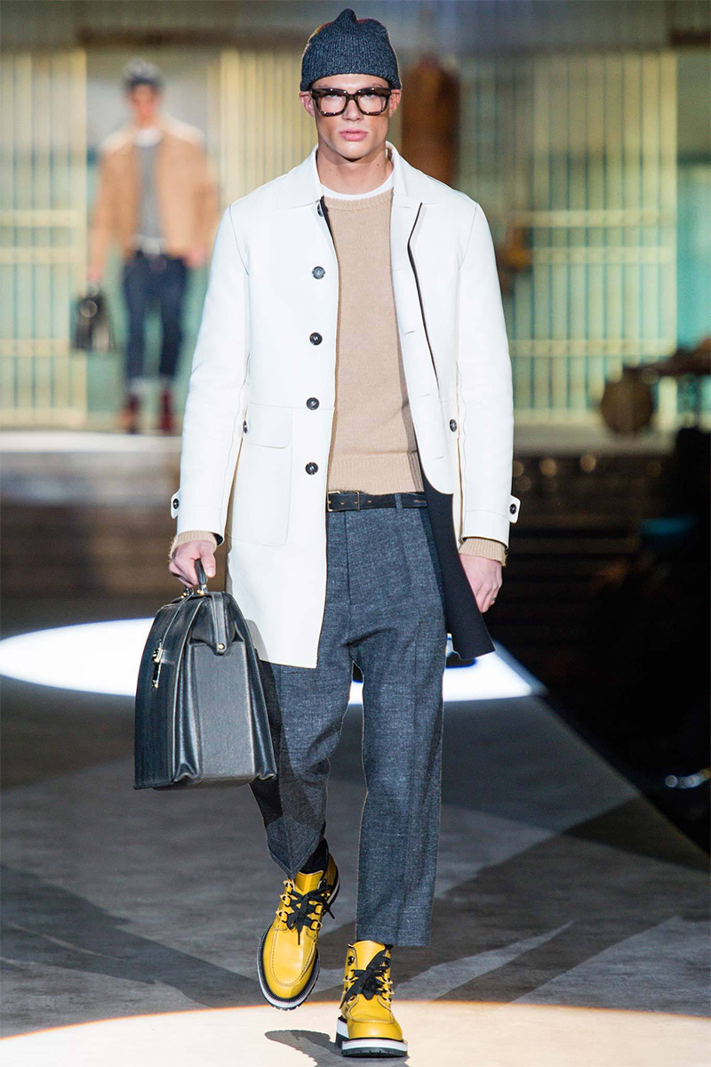 dsquared2_fw14_fy18