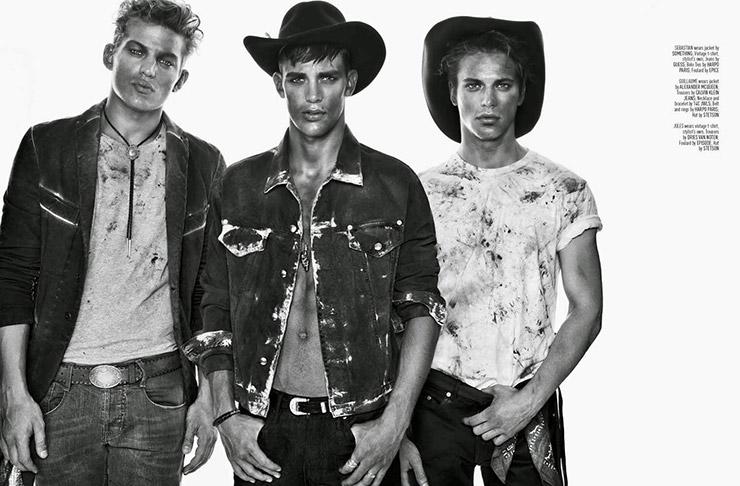 Midnight-Cowboy_fy14