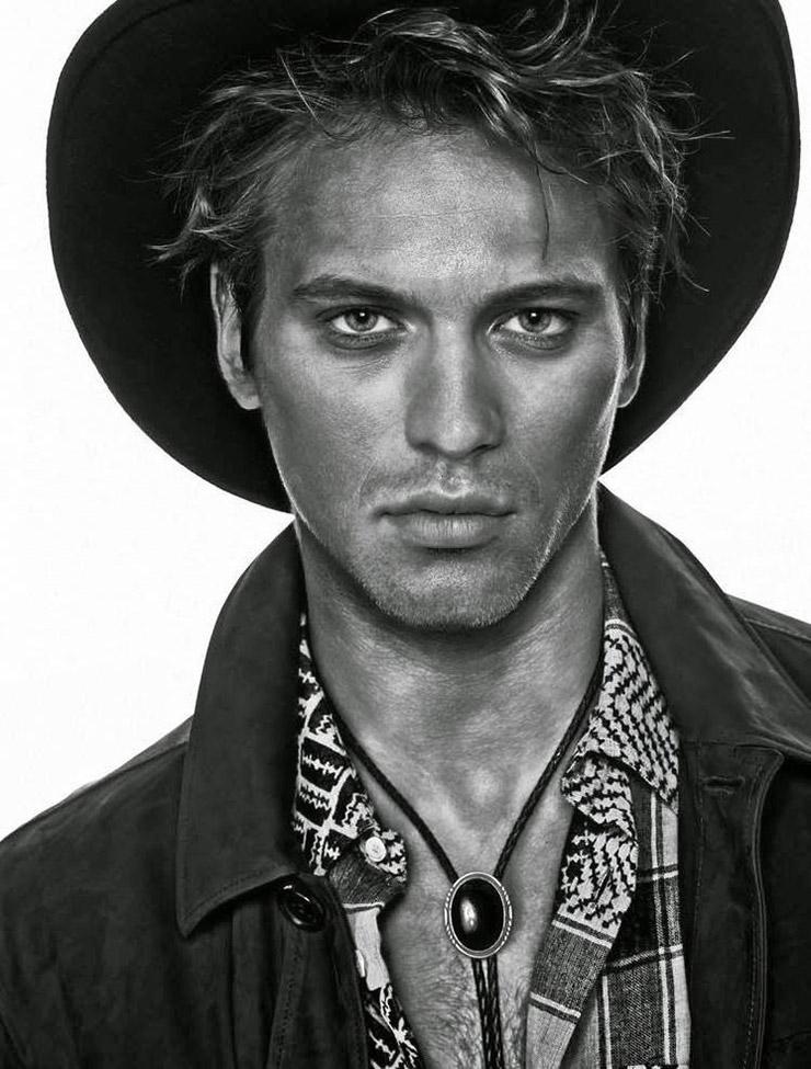 Midnight-Cowboy_fy2