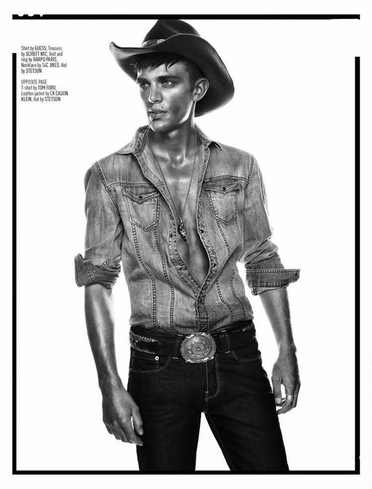 Midnight-Cowboy_fy9