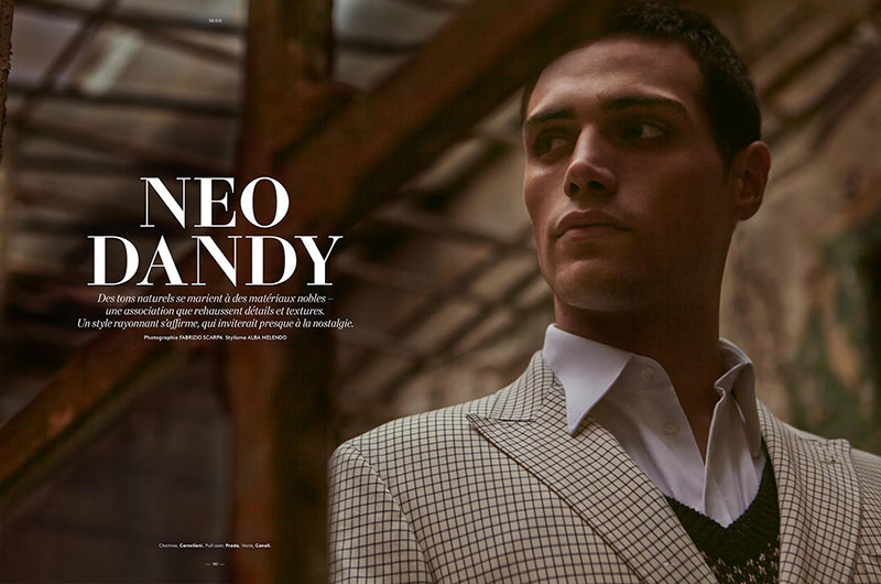 Neo-Dandy_fy1