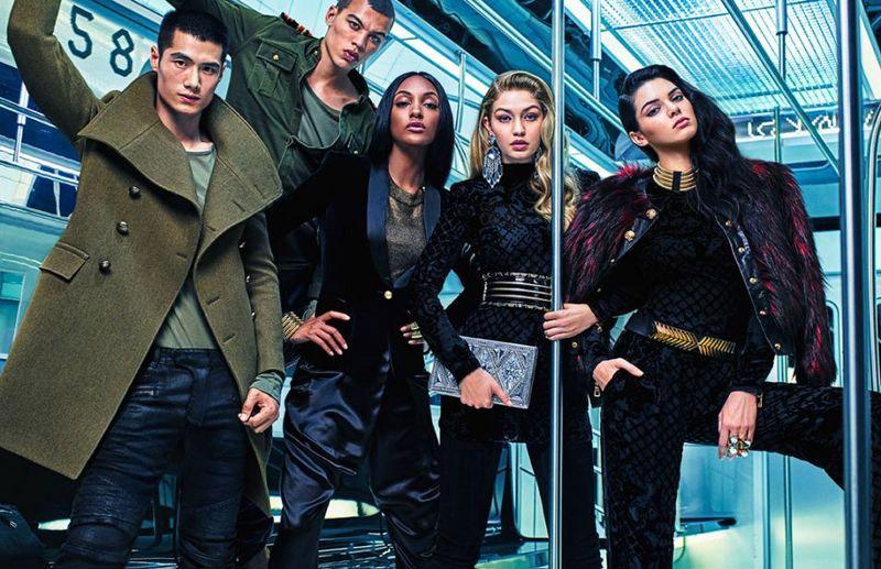 Balmain-x-H&M-Campaign_fy4