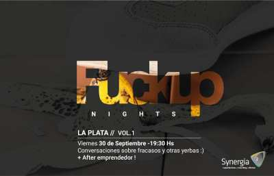 fuckup-night-05-copia