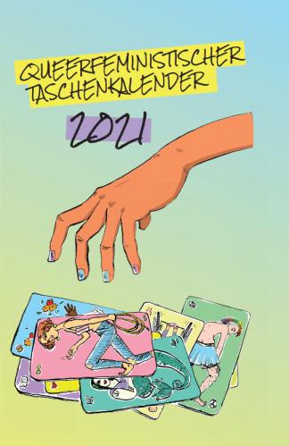 Queerfeministischertaschenkalender2012