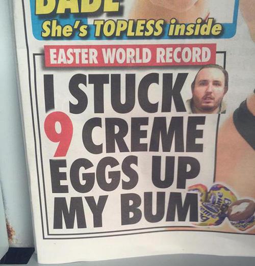 eggsheadline.jpg
