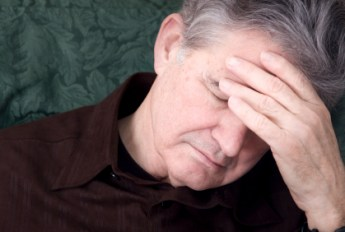 fatigue-senior-man