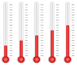 thermometer-1917500_1920