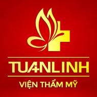 Thẩm mỹ viện Tuấn Linh