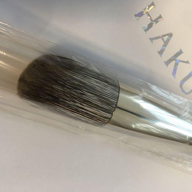 #hakuhodo G6423 ( 12118 yen )