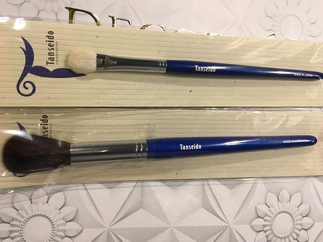 #tanseido YSC17 8579 yen YWQ10 3120 yen
