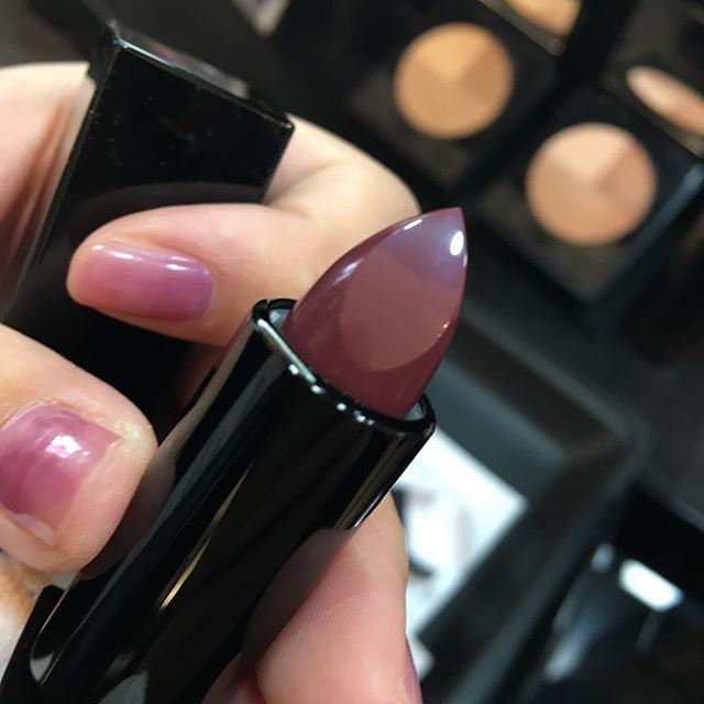 #addiction Limited lipstick 3360 yen