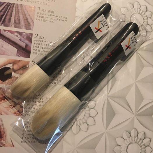 #chikuhodoT1 Powder 12500 yenT2 Powder 8500 yen