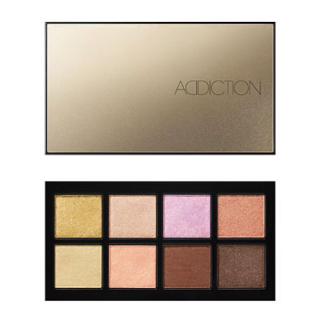#addiction holiday collection