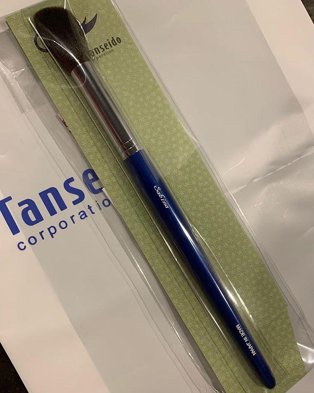#Tanseido YSC14 9880 yen Engraving free