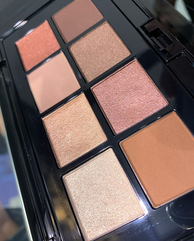 #addiction holiday palette 03