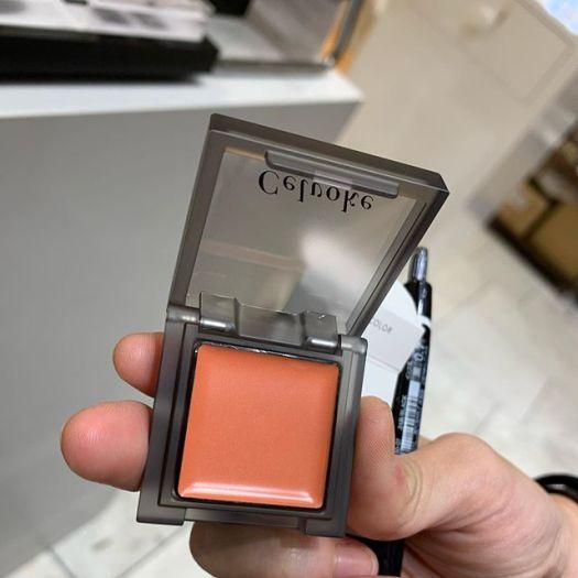 #celvoke infinity color EX06 3840 yen
