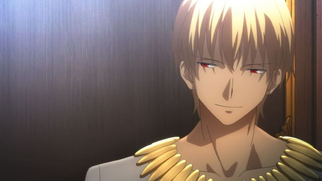 gilgamesh_fate_stay_night