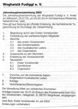 02-07_mitteilungsblatt